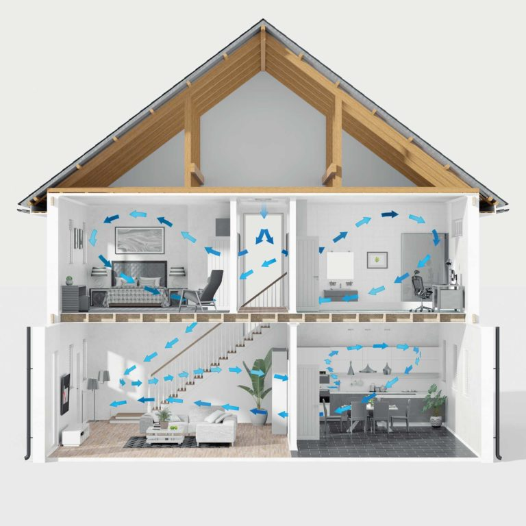 Airius-PureAir-Home-Installation-Gallery-9