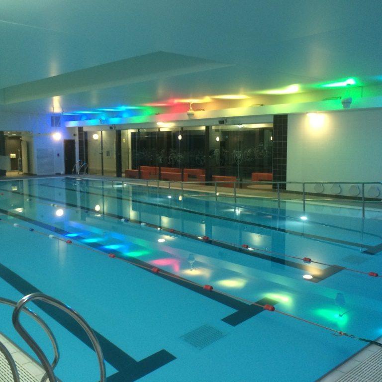 Stockbridge-Leisure-Centre-Pool-1