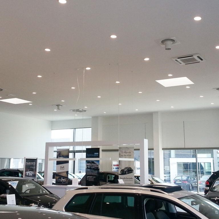 VW-Dealership-2